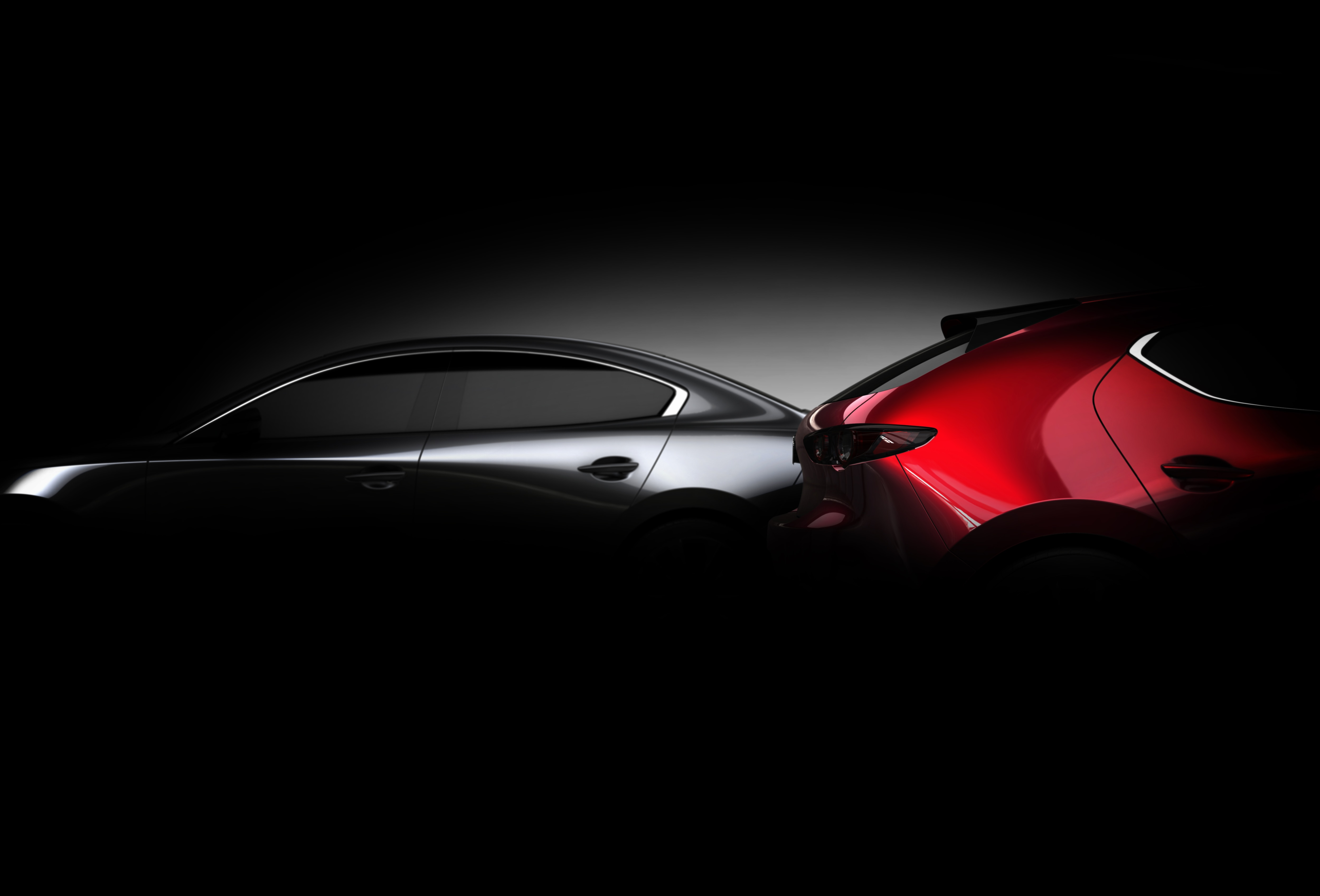 Mazda3_Preview_Sedan_Hatchback_2018_LA_Auto_Show